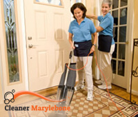 carpet_cleaning2