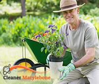 gardening_service