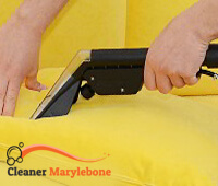 upholstery_cleaning1