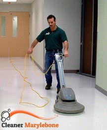 Hard-Floor-Cleaning-marylebone