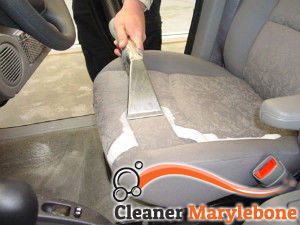 car-interior-cleaner-marylebone