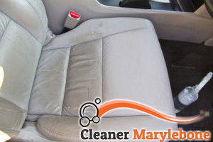 car-upholstery-cleaning-marylebone