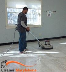 floor-cleaning-marylebone