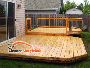 wooden-deck-cleaning-marylebone