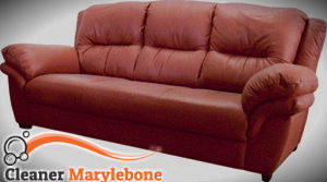 leather-sofa-cleaning-marylebone