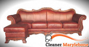 leather-sofa-marylebone
