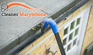gutter-cleaners-marylebone